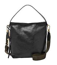 Fossil® Maya Small Hobo