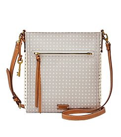 Fossil® Emma North South Crossbody