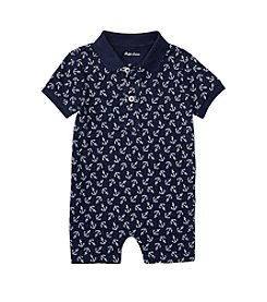 Ralph Lauren® Baby Boys' Anchor Bodysuit