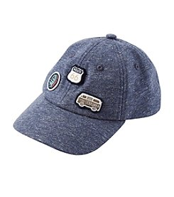 Carter's® Baby Boys Baseball Cap