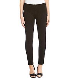 Karen Kane® Piper Pants