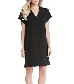 Karen Kane® Sophie Dress
