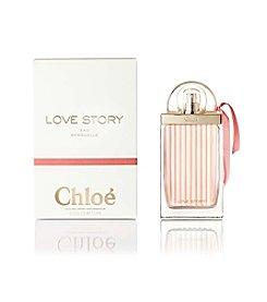 Chloe® Love Story Eau Sensuelle 2.5 oz. EDP