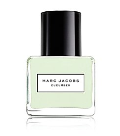 Marc Jacobs Cucumber Eau De Toilette Splash