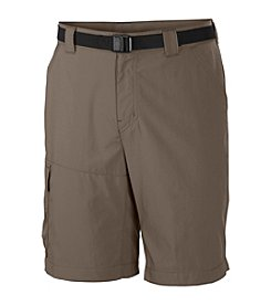 Columbia Men's Big & Tall Battle Ridge™ Shorts