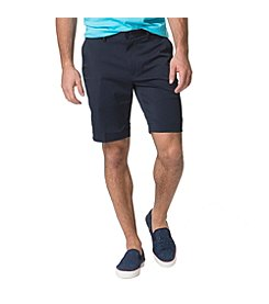 Chaps® Men's Performance Fashion Shorts
