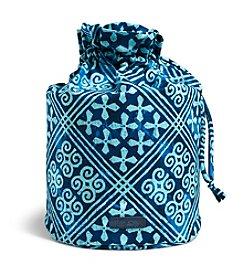 Vera Bradley® Ditty Bag