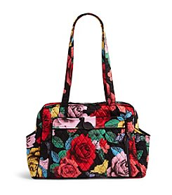 Vera Bradley® Stroll Around Baby Bag
