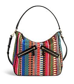 Vera Bradley® Vivian Hobo Bag