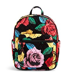 Vera Bradley® Leighton Backpack