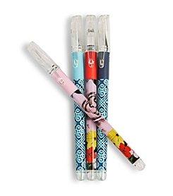 Vera Bradley® Gel Pens