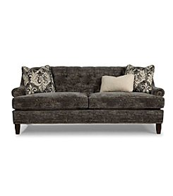 Rachael Ray® Upstate Molly Sofa