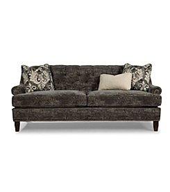 Rachael Ray® Upstate Molly Sofa