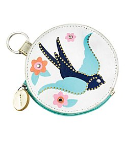 Relativity® Sparrow Coin Purse
