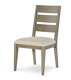 Rachael Ray® Highline Side Chair