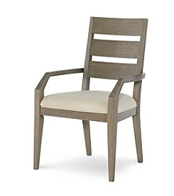Rachael Ray® Highline Arm Chair