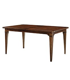 Rachael Ray® Upstate Dining Table
