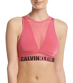 Calvin Klein ID Bralette