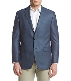 Lauren Ralph Lauren® Men's Solid Sport Coat