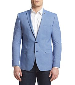Nick Graham® Men's Tic Sport Coat