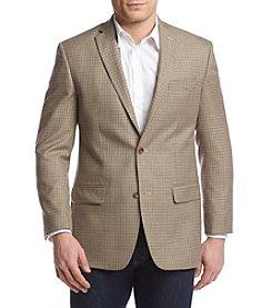 Michael Kors® Men's Houndstooth Sportcoat