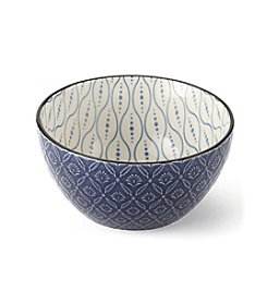 Pfaltzgraff® Everyday Cereal Bowl