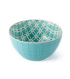 Pfaltzgraff® Everyday Cereal Bowl