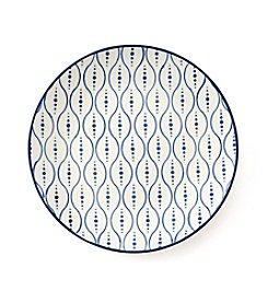 Pfaltzgraff® Everyday Appetizer Plate