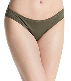 Vince Camuto® Classic Bikini Bottom