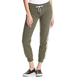 Tommy Hilfiger Sport® Stripe Sides Sweatpants