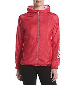 Tommy Hilfiger Sport® Windbreaker Jacket