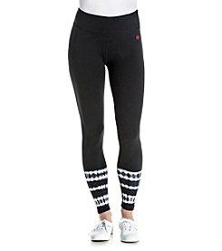 Tommy Hilfiger Sport® Tie Dye Leggings