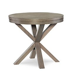 Rachael Ray® Highline Lamp Table