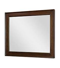 Rachael Ray® Upstate Mirror