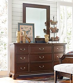 Rachael Ray® Upstate Dresser