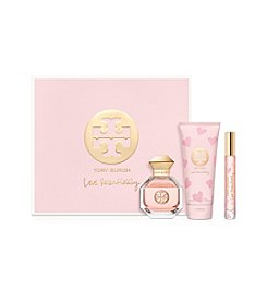 Tory Burch® Love Relentlessly Luxe Set (A $188 Value)