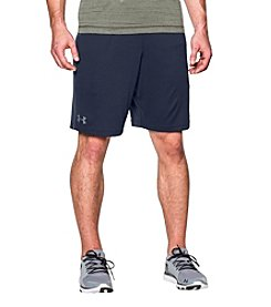 Under Armour® Men's Tech Graphic Shorts