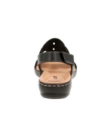 Baretraps Shoes Samina Black