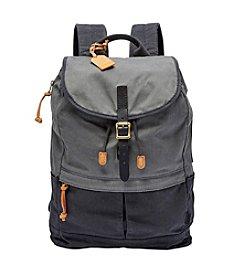 Fossil® Defender Rucksack
