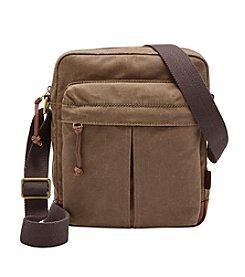 Fossil® Defender City Bag