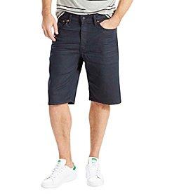Levi's® Men's 569™ Shorts