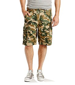 Levi's® Men's Carrier Cargo Twill Shorts
