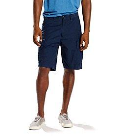 Levi's® Men's Carrier Cargo Shorts