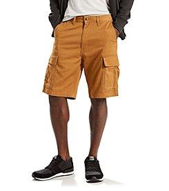 Levi's® Men's Carrier Cargo Twill Shorts