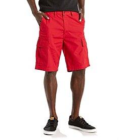 Levi's® Men's Carrier Cargo Riptwill Shorts