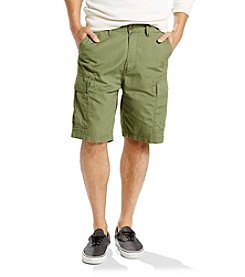 Levi's Men's Carrier Cargo Ripstop Shorts