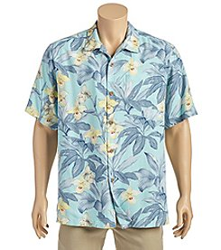 Tommy Bahama® Men's Frondisco Button Down Shirt