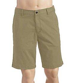 Tommy Bahama® Men's Sail Away Shorts