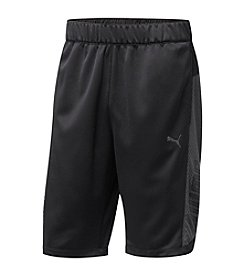 PUMA® Men's Motion Flex Shorts