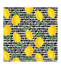Thirstystone® Retro Lemons Coasters